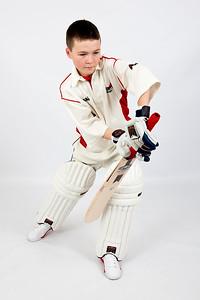 Professional Cricket Photographer Pradip Kotecha