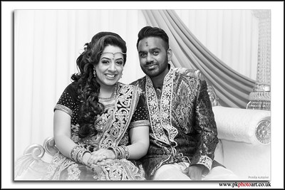 Indian Wedding Photographer Newport Gwent Wales