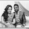 Indian Wedding Photographer Newport Gwent Wales