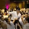 Hindu Wedding Photography by Pradip Kotecha