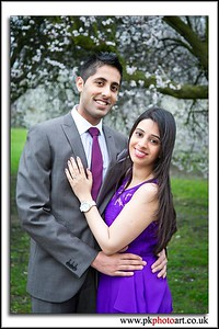 Pre-Wedding Photographer Newport Gwent Wales