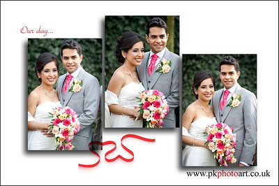 Wedding & Engagement photography by Pradip Kotecha 04