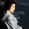 NKN_0138v03_HiRes_Geisha
