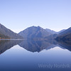 Lake Crescent - Top things to do in Olympic National Park