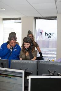 BGC Charity Day | September 11, 2014