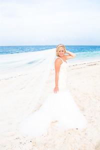 Formals | Alex & Kristi Parascandolo Wedding