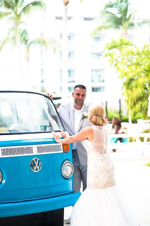 Formals   Alex & Kristi Parascandolo Wedding