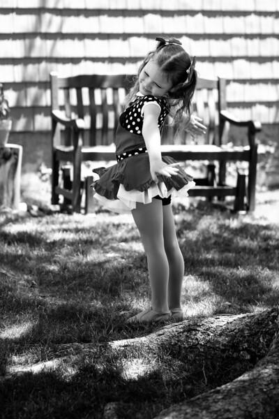 Photo by Daniel Marino, http://danmarinophoto.com