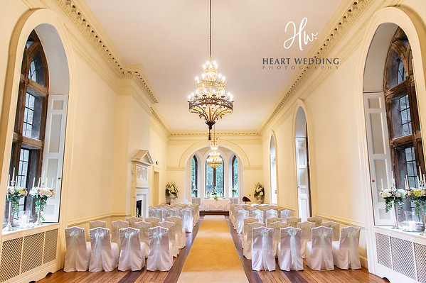 heartweddings.co.uk