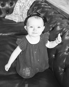 McClain-Family-171126-6080-BW