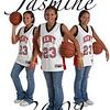 jasmine-3white-3-1