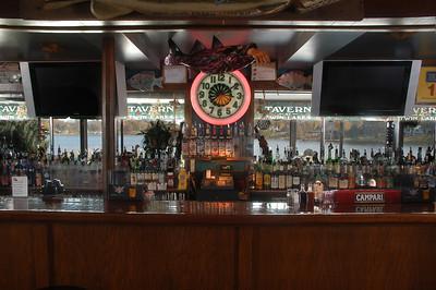 Tavern_at_Twin_Lakes-0389-final
