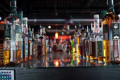 bar145_2489-booze-3