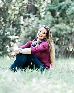 Samantha-Porter-160828-8473
