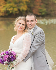 Larsen-Witt-Wedding-161022-7250_pp