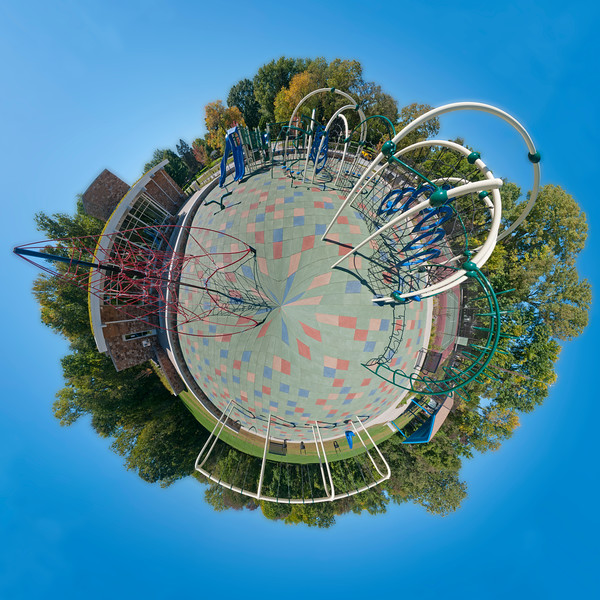 Play Park Planet