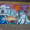 "770 Ellice Avenue - ""India - Wonders and Wisdom"""
