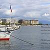 Sedoka - Geneva