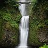 Multmomah Falls