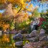 Albuquerque Biological Park