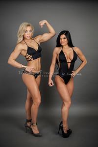 HaleyMiller_Fitness_10