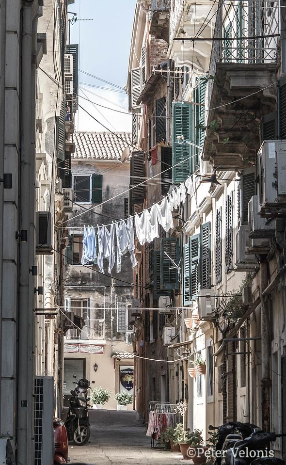 Corfu - 3