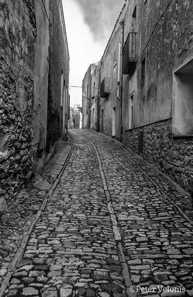 Erice - Sicily -2