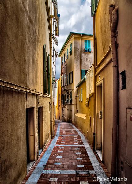 Monte Carlo, Monoco