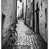 Passau - 3