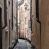 Stockholm -2