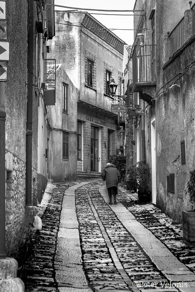 Erice - Sicily -6