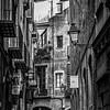 Barcelona, Spain - 2