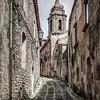 Erice - Sicily - 5