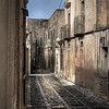 Erice - Sicily - 3