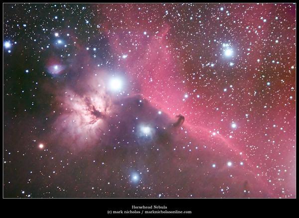 Astro Videos