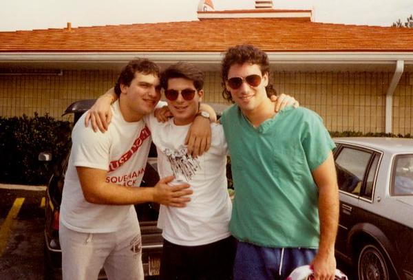 Florida (1990)