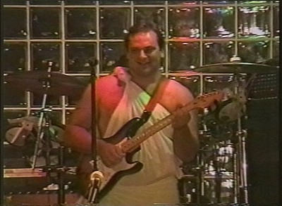 Hedo (1999)