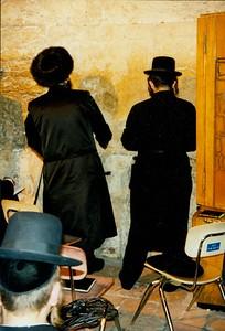 Israel (1999)