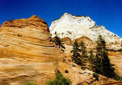 US National Parks (1998)