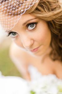www.raephotos.com