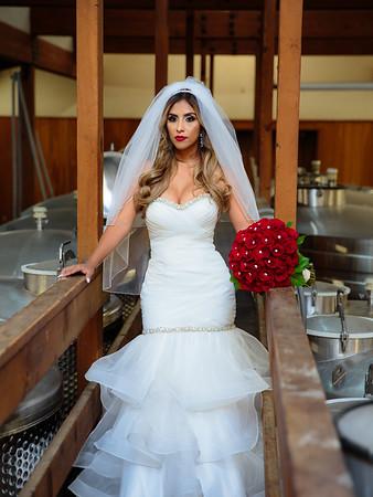 "Photo by : Adriana Alvarez Photography ( <a href=""http://www.adrianaalvarezphotogaphy.com"">http://www.adrianaalvarezphotogaphy.com</a>)"