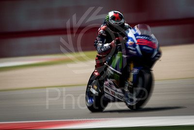 2015-MotoGP-08-Assen-Thursday-1013
