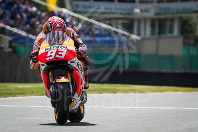 2015-MotoGP-09-Sachsenring-Friday-1380