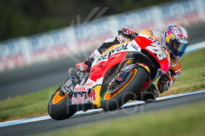 2015-MotoGP-16-Phillip-Island-Friday-0886