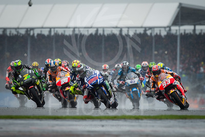 2015-MotoGP-12-Silverstone-Sunday-0971