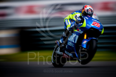 2015-MotoGP-08-Assen-Friday-0474