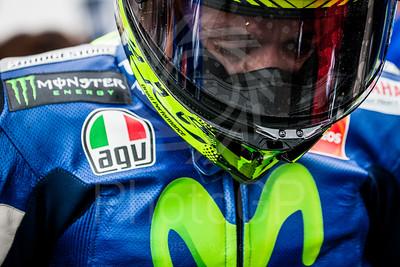 2015-MotoGP-12-Silverstone-Sunday-0880