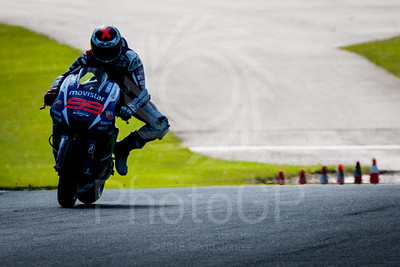 2015-MotoGP-12-Silverstone-Friday-1327