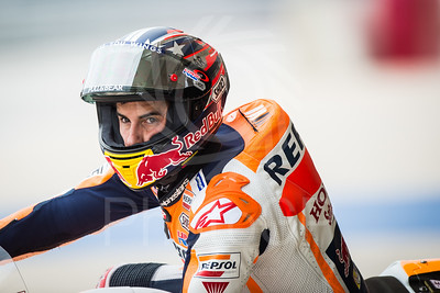 MotoGP-2017-Round-03-CotA-Saturday-1144