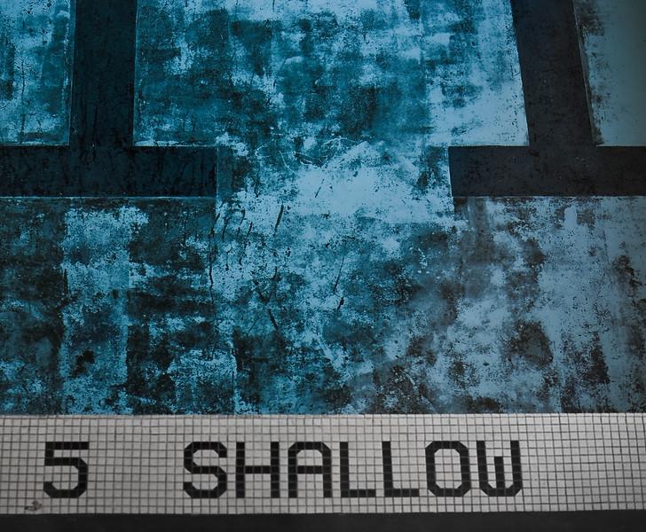 Five Shallow